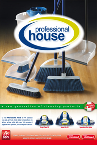 Professionalhouse