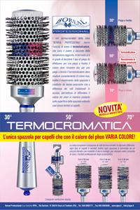 Termocromatica