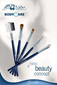 boreal-bodycare-makeup