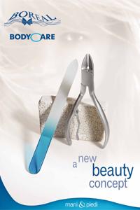 boreal-bodycare