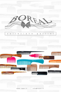 boreal-combs