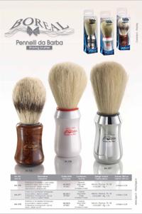 boreal-shaving-brushes