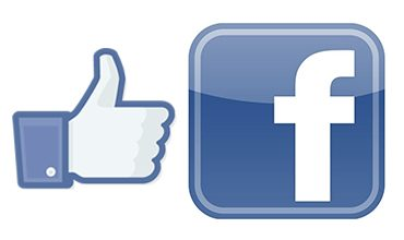 Facebook IPPA
